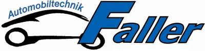 Faller_Logo 400px